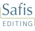 Safis Editing